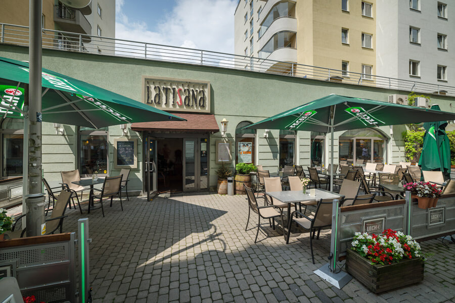Restauracja Włoska Warszawa Bemowo Kuchnia Włoska Wesela